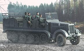 Domestic Furniture Set 28mm scale Wargames vehicle Rubicon 283007